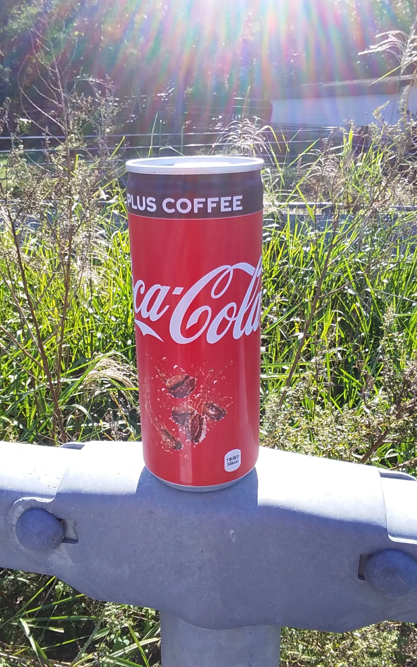 cocacola_plus_coffe_01