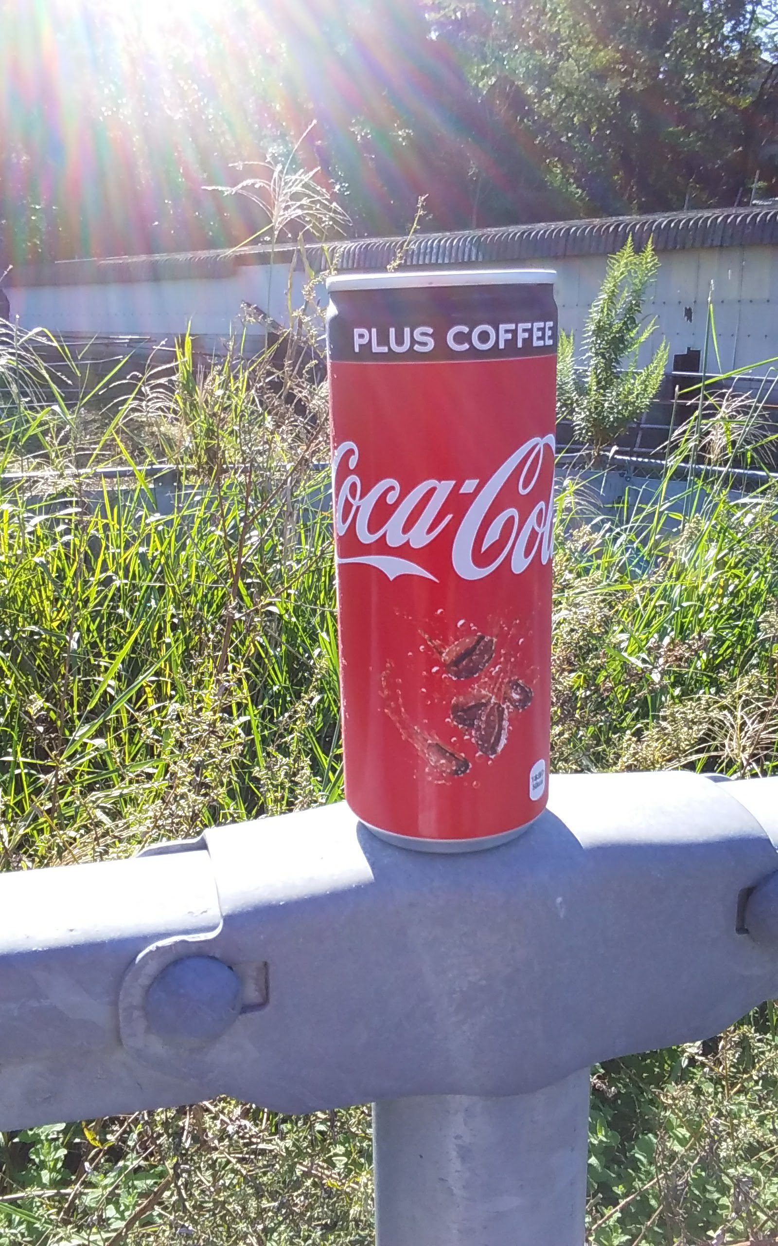 cocacola_plus_coffe_03