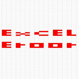 excel-appcrash-1041