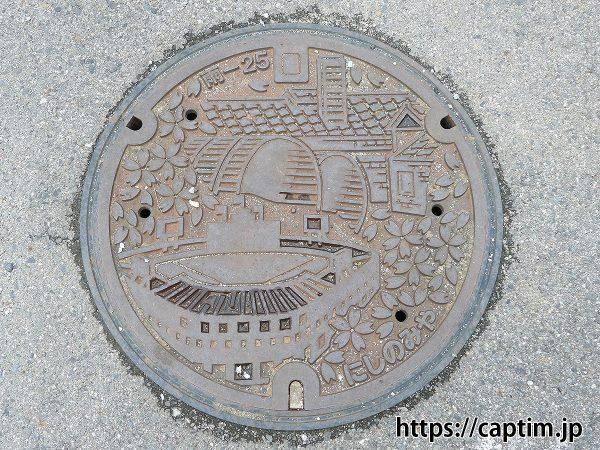 201910_マンホール_にしのみや_雨-25_002_西宮市_ブログ用